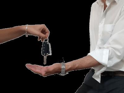 multiauto movilidad llave en mano